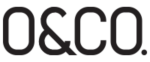 Office and Co Logo