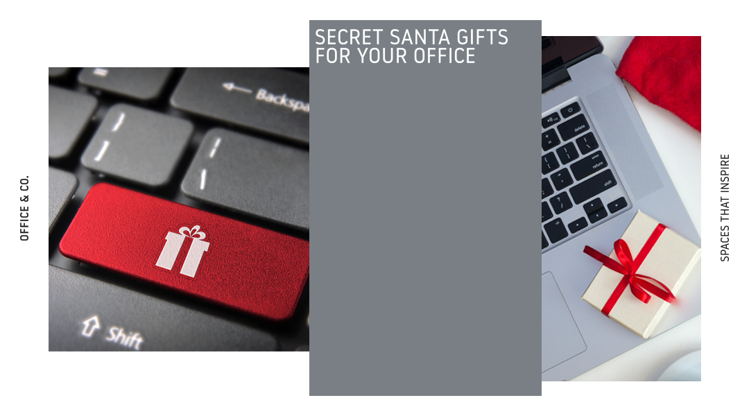 SECRET_SANTA_FEATURE