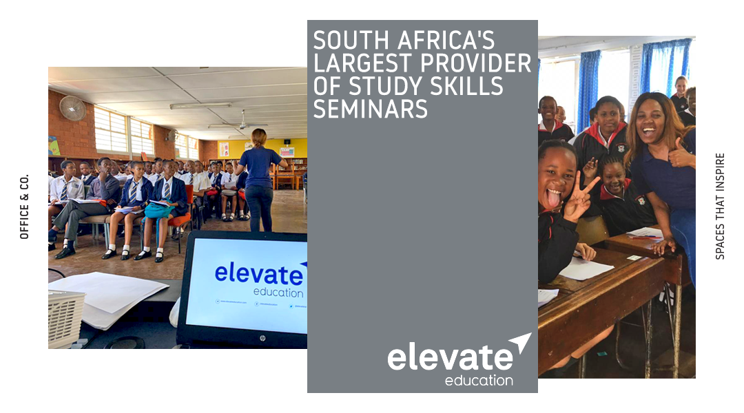 Elevate Education_ Officeandco