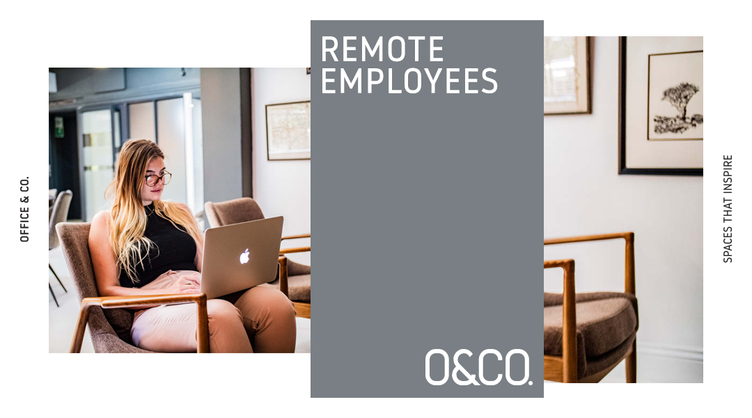 REMOTE_EMPLOYEE_INSTAGRAM_FEATURE