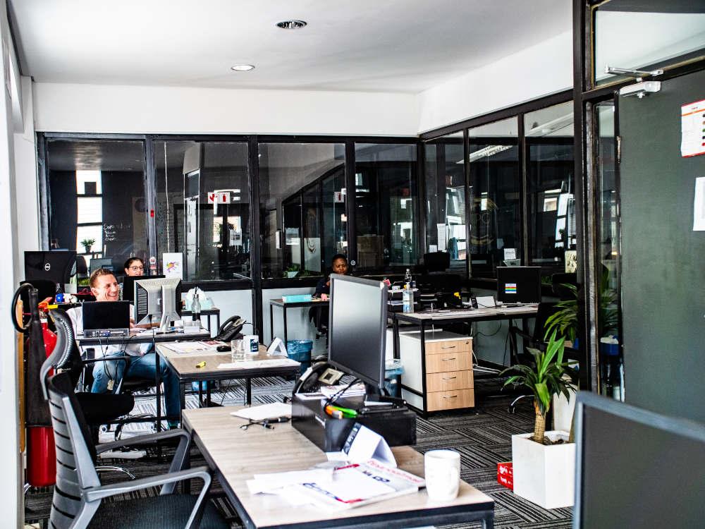 Kyalami Office Space_Office&Co_5.jpg