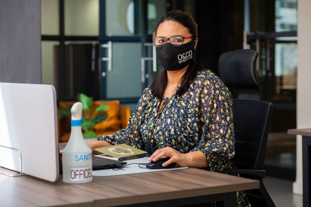 Marike-Herselman-Tanya-Office&Co-10000