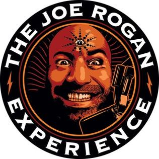 The_Joe_Rogan_Experience_logo